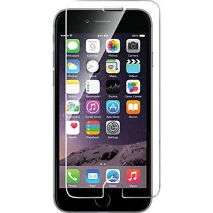 Batts iPhone 6 screenprotector voor een krasvrij beeldscherm