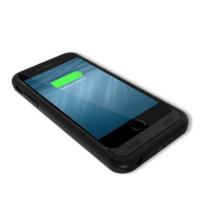 Xtorm iPhone 6 power bank / battery case 3100 mAh van zeer hoge kwaliteit!