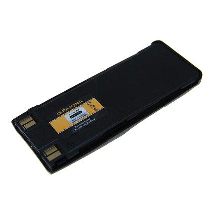 Patona Battery Nokia 5110, 6110, 6150, 6210, 7110, BPS-2 BLS-2, BMS-2