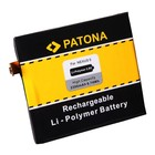 Patona telefoon accu / batterij voor LG Nexus 5, D820, D821 BL-T9, BL-T9, EAC62078701