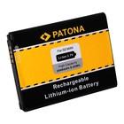 Patona telefoon accu / batterij voor LG G2 Mini, D620 BL-59UH, BL59UH, EAC62258701