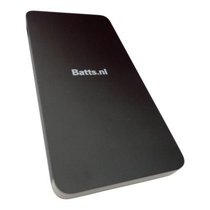 Batts 6000 mah power bank