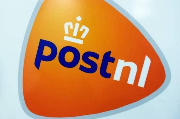 Gevolgen staking PostNL voor Batts
