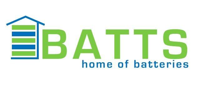 Batts heeft een nieuwe eigenaar!