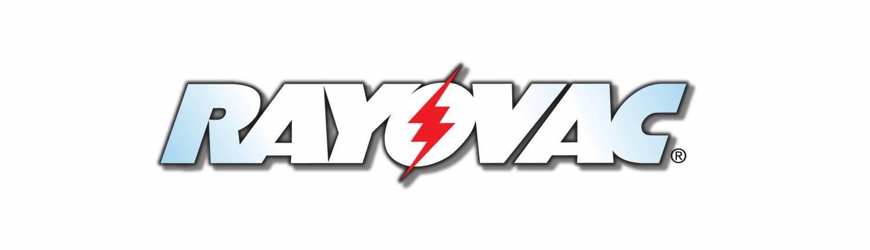 Rayovac hoorbatterijen voor de laagste prijs