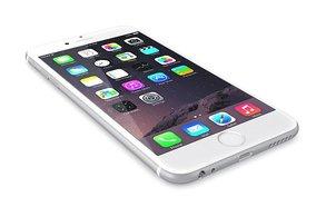 Draadloze ontvangers voor iPhone