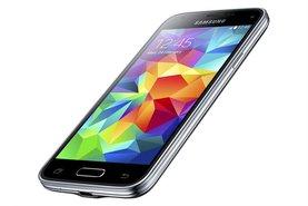 Draadloze ontvangers voor Samsung
