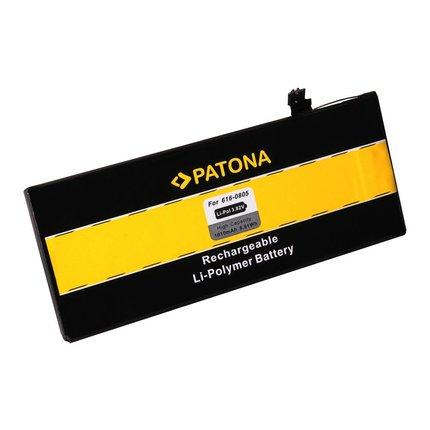 Patona iPhone 6 batterij / accu
