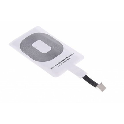 Batts Qi wireless receiver iPhone 6 plus