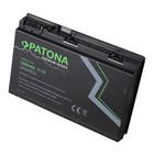 Patona Battery TravelMate 5520-401G12 5520-7A2G1 5320 5520