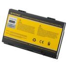 Patona Battery Toshiba Satellite M30X M35X M40X pa3421u PA3395