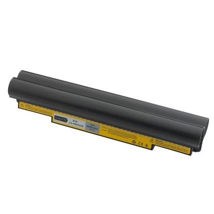 Patona Samsung NC10 NC20 ND20 N110 N120 N130 *6,6Ah*