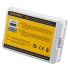 Patona Battery Apple iBook G3, iBook G4, iBook 14.1 LCD 16VRAM