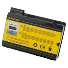 Patona Accu Fujitsu-Siemens Pi2450 Pi2540 Xi2528 PI 2450