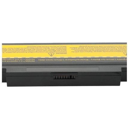 Patona Battery Samsung R580 R620 R718 R720 R730 R780
