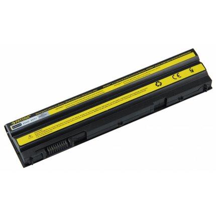 Patona Battery Dell Latitude E6420 ATG E6420 E6430 E6520 E6530 E5420