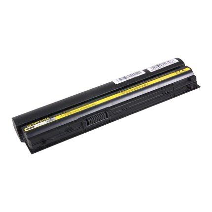 Patona Battery Dell Latitude E6120 E6220 E6230 E6320 E6320 E6330 XFR