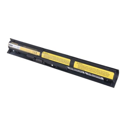 Patona Battery HP ProBook 440 445 450 455 470 Series HSTNN-DB6K HSTNN-LB6K