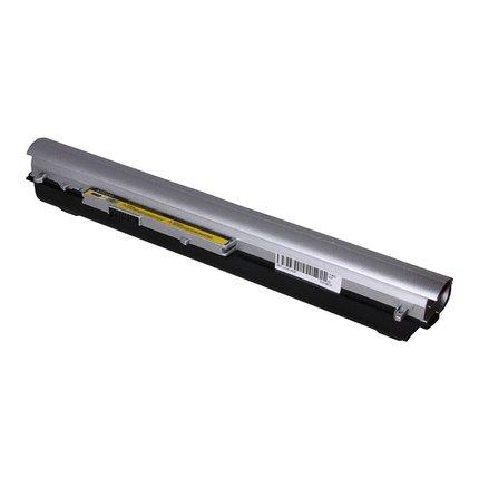 Patona Battery HP 728460-001 HSTNN-LA04 F3B96AA UB5M HSTNN-UB5N