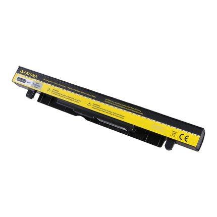Patona Accu Asus A41-X550, A41-X550A