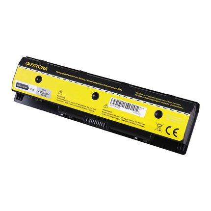 Patona Battery HP 709988-541 710416-001 710417-001 H6L38AA