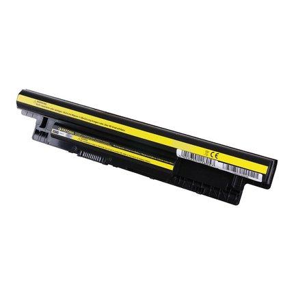 Patona Battery Dell Inspiron 14R-14-3421 5421 15-3521 5437 14R-15R 5521