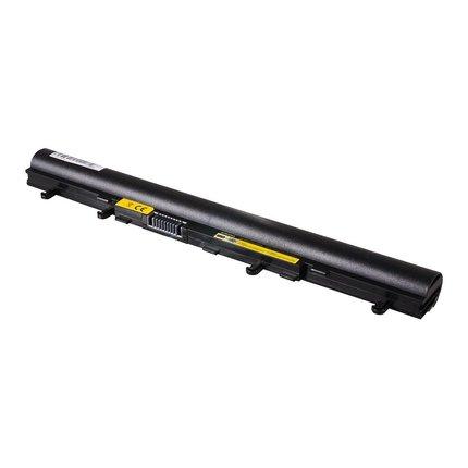 Patona Battery Acer Aspire V5 V5-171 V5-431 V5-471 V5-531 V5-551 V5-571 AL12A32