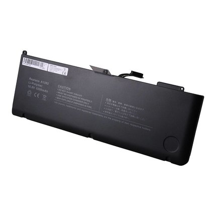 "Patona Battery Apple MacBook Pro 15 ""A1286 A1382 2011 2012, Unibody i7 Series"