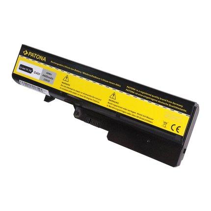 Patona Battery Lenovo 121000935 121000937 121000938 121000939 121000992