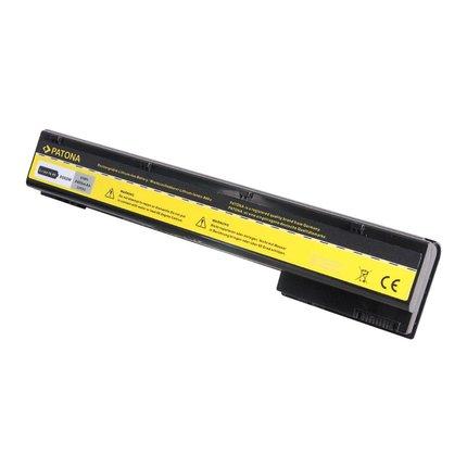 Patona Battery HP 632113-151 632425-001 632427-001 HSTNN-F10C HSTNN-I93C