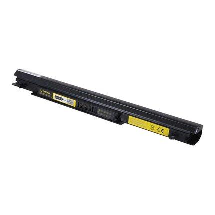 Patona Battery Asus A31-K56 A32-K56 A41-K56 A42-K56
