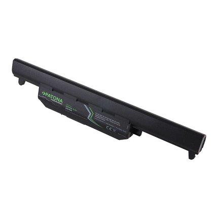 Patona Premium battery ASUS A32-K55 A33-K55 A41-K55 A45D A45DE A45DR A45N A45V