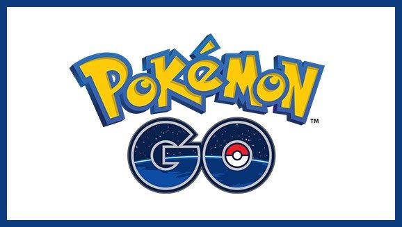 Telefoon snel leeg door Pokémon go?
