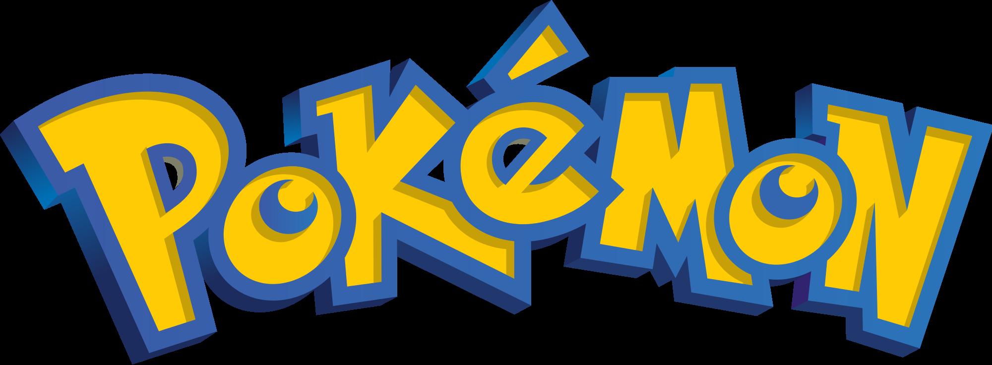 Pokémon Go telefoon snel leeg