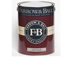 Farrow & Ball Estate Emulsion