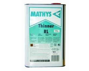 Mathys Thinner RL