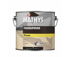 Mathys Fassiprim