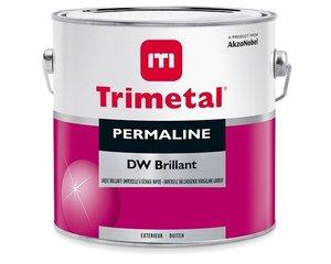 Trimetal Permaline DW Brillant