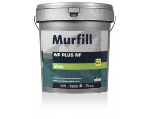 Mathys Murfill WP Plus NF