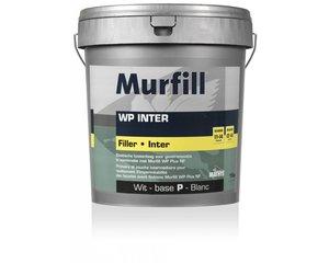 Mathys Murfill WP Inter