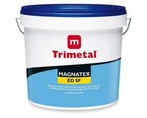 Trimetal Magnatex ED SF