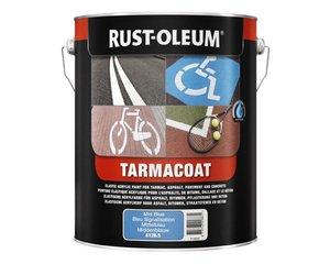 Rust-Oleum Tarmacoat 5 liter