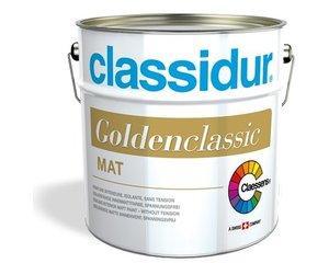 Classidur Golden Classic Mat