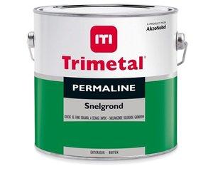 Trimetal Permaline Snelgrond (NT)
