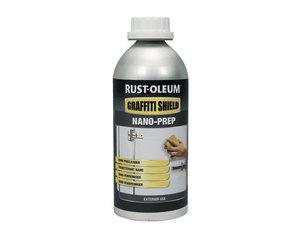 Rust-Oleum GraffitiShield NANO-PREP