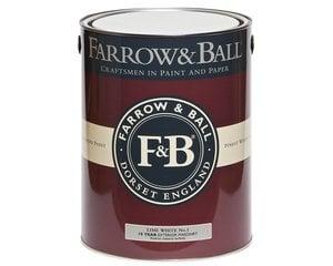 farrow ball buitenverf online kopen. Black Bedroom Furniture Sets. Home Design Ideas