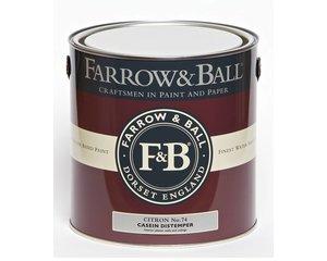 Farrow & Ball Caseïne Distemper