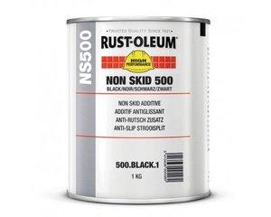Rust-Oleum Antislip Korrels NS500