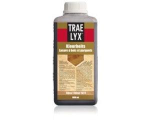 Trae Lyx Kleurbeits 0,5L
