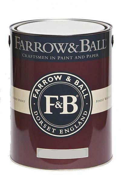 farrow ball modern eggshell lakverf online kopen. Black Bedroom Furniture Sets. Home Design Ideas